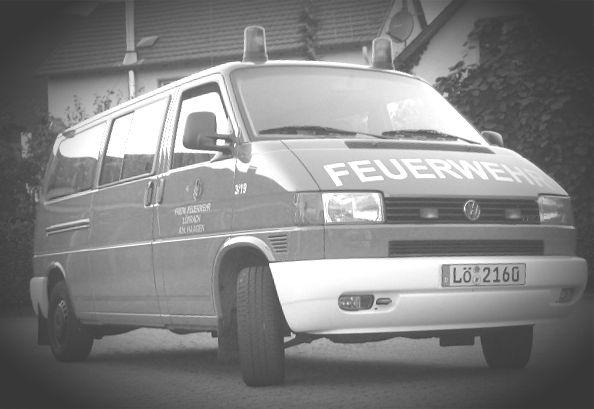 Mannschaftstransportwagen Haagen (a.D.)